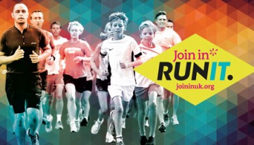 Join-In-Run-It-pc-launch
