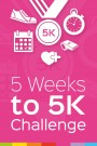 5-weeks-to-5k-challenge